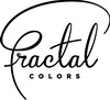 Pastel Pink - DECOlor® Powder