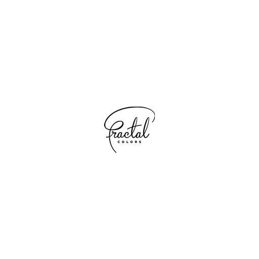 Pastel Pink - DECOlor® Powder - 10 ml