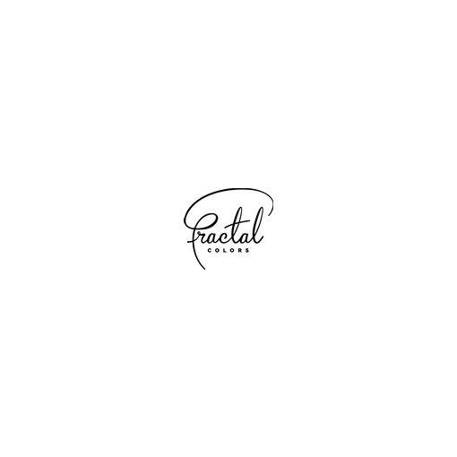 Lotus Blossom - DECOlor® Powder - 10 ml